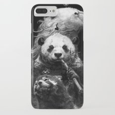 bears Slim Case iPhone 7 Plus