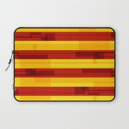 Catalonia Laptop Sleeve