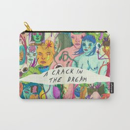 idyll Carry-All Pouch