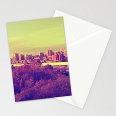 Alex Stationery Cards