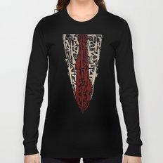 Codename 47 Long Sleeve T-shirt