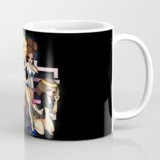 Harajuku Lovers Mug