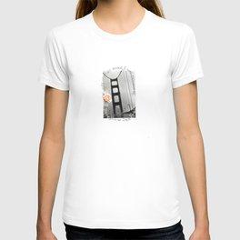 Lean T-shirt