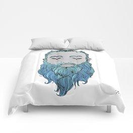 BEARD ELIJAH Comforters