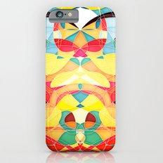 Mamousha iPhone 6s Slim Case