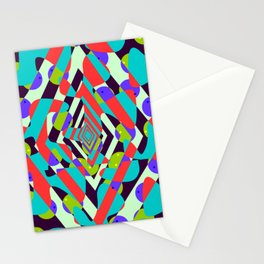 Olivo Stationery Cards