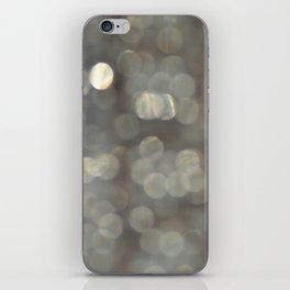 #34 iPhone Skin