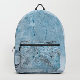 Icy Thunder Backpack