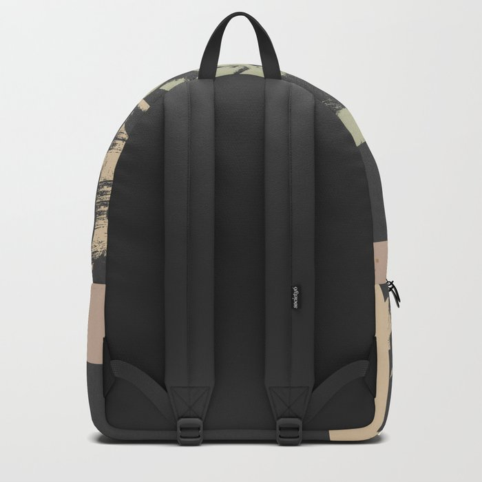 Untitled 1 Backpack