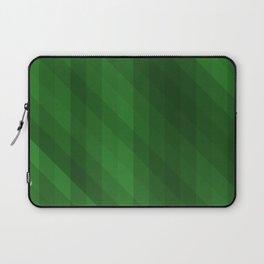 Grrn Laptop Sleeve