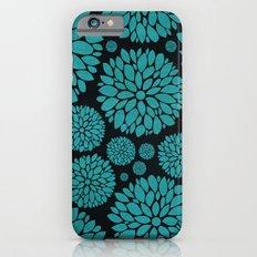 Raggedy Ann iPhone 6s Slim Case