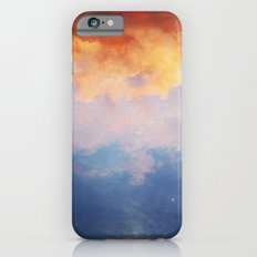 The Holy Spirit Slim Case iPhone 6s