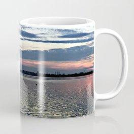 I Hope This Space Makes You Stronger Coffee Mug