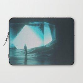 Tesseract Laptop Sleeve