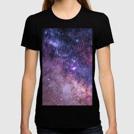 Celestial River T-shirt