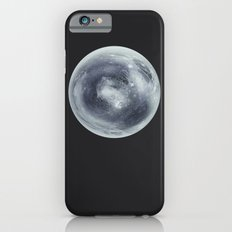 Pluto iPhone 6s Slim Case