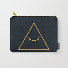 cipher Carry-All Pouch