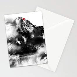 K2 Stationery Cards