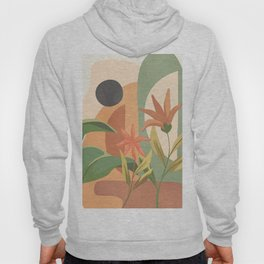 Elegant Shapes 10 Hoody