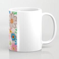 The Garden 2 Mug