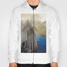imposscape_01 Hoody