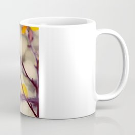 Light of Autumn Coffee Mug