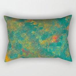 #219 Rectangular Pillow