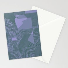 New Sacred 36 (2014) Stationery Cards