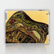 gnom Laptop & iPad Skin