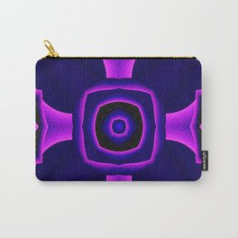 Joystick... Carry-All Pouch