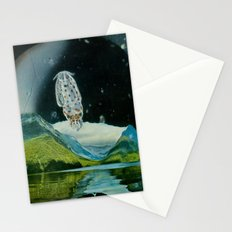 Milford Stationery Cards