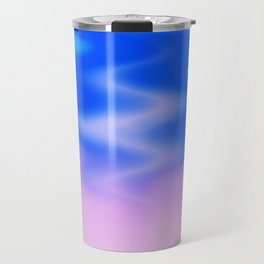 Shape Shifting Travel Mug