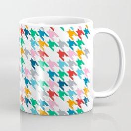 Toothless #1 Coffee Mug
