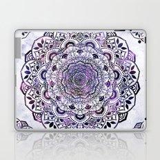 STARLIGHT MANDALA Laptop & iPad Skin
