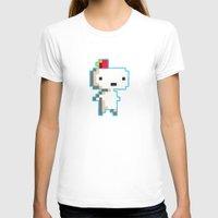 selena gomez T-shirts featuring Gomez by mFerbrache