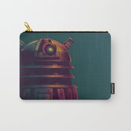Dalek Carry-All Pouch