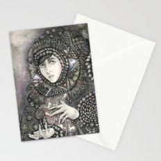 Yokoo Stationery Cards