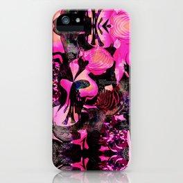 girl #22 iPhone Case