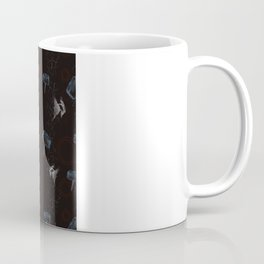 Lightning Thor Coffee Mug