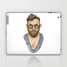 Trophy Laptop & iPad Skin