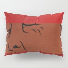 Dam Sum 01 Pillow Sham