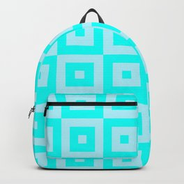 Sky Shimmer Backpack