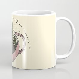 Coffee Succs Coffee Mug