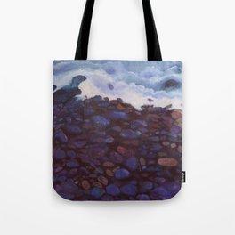 Bajamar Tote Bag