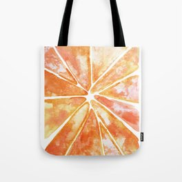 Dissect Tote Bag