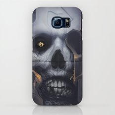 Hollowed Slim Case Galaxy S6