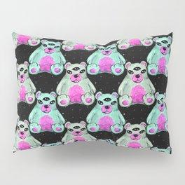 bear gang Pillow Sham