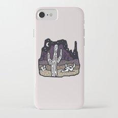 Arizona Slim Case iPhone 7