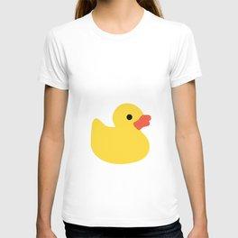 Duck it ! T-shirt