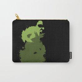 Hulk Splatter Carry-All Pouch